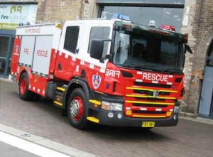 sc fire engine