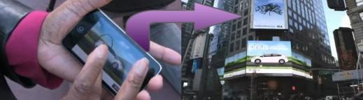 Prius_times_square